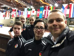 Bavarian Open