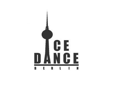 LAST NUR logo